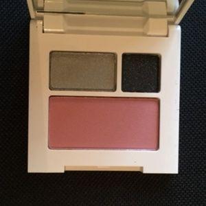 Clinique Eyeshadow & Blush Palette #08 #09 #21